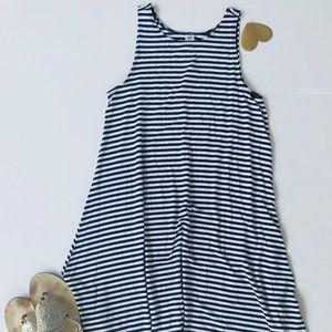 Old Navy Tank Dress